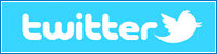 News-Lavoro su Twitter
