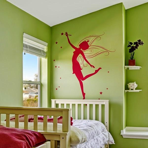 Papel pintado vinilos decorativos modernos novedades - Papel pintado vinilo ...