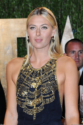 Foto-Maria-Sharapova-vanity-fair-oscar-party_3