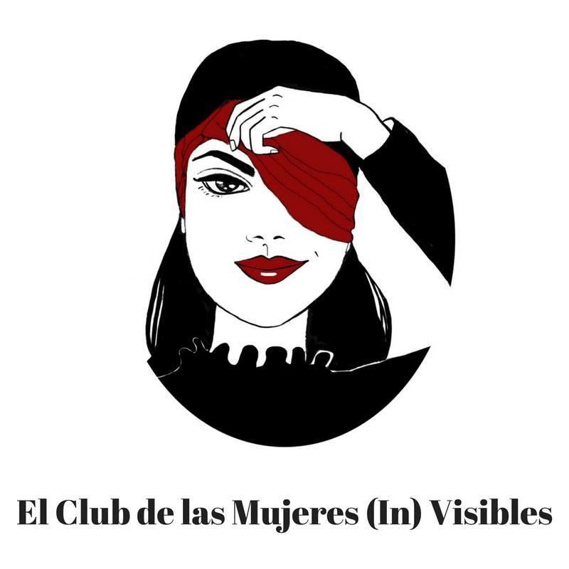 El club de las mujeres (in) visibles