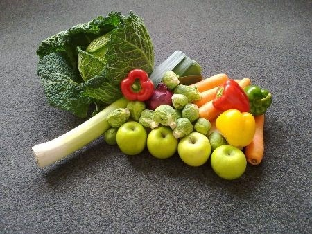 buah-sayur-obat-asma-sesak