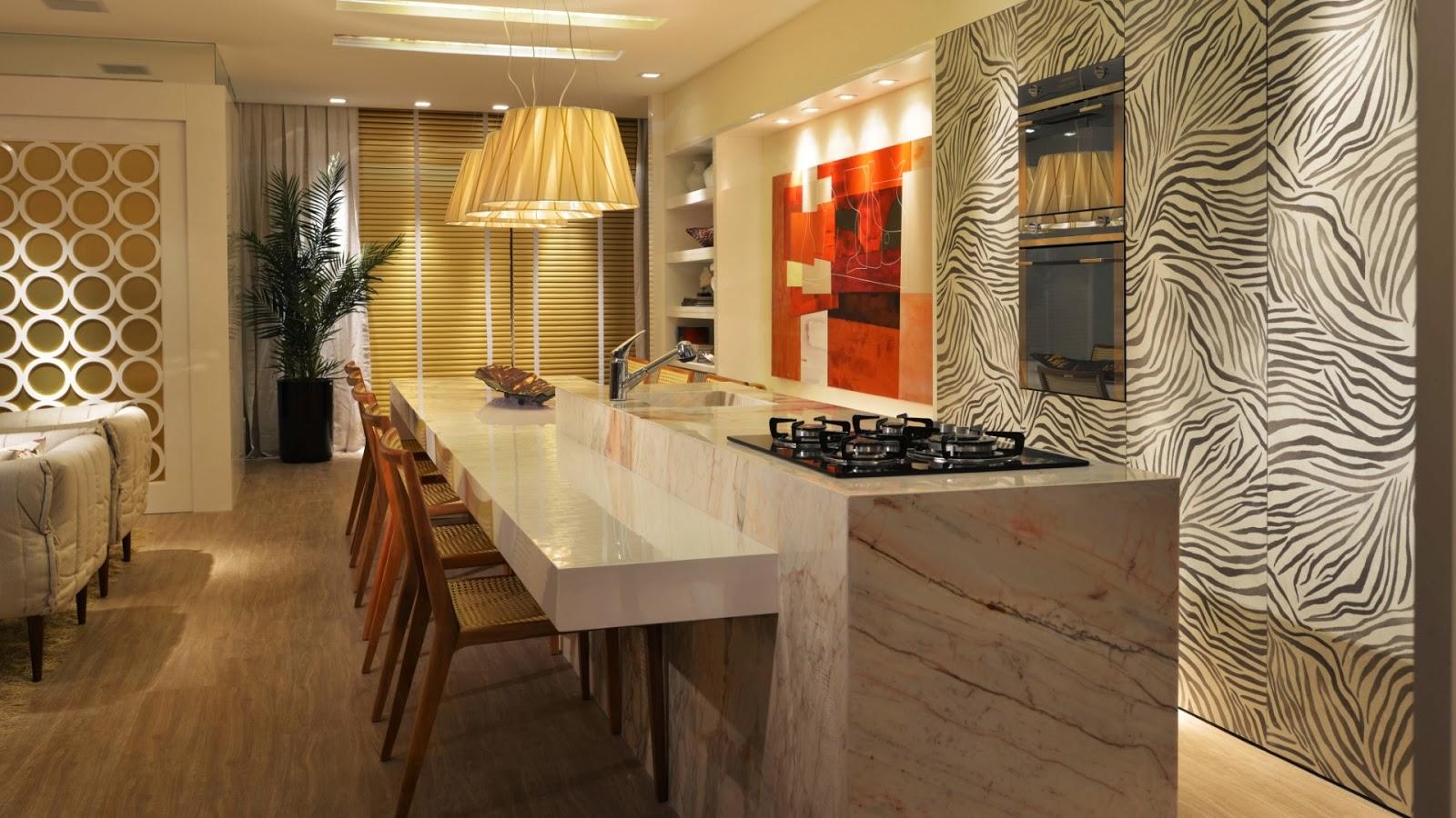 Por se tratar de uma cozinha com uma proposta moderna diferente e  #BC3A0F 1600 900
