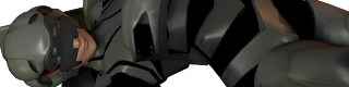 Eva Armor 03 EvilEliot