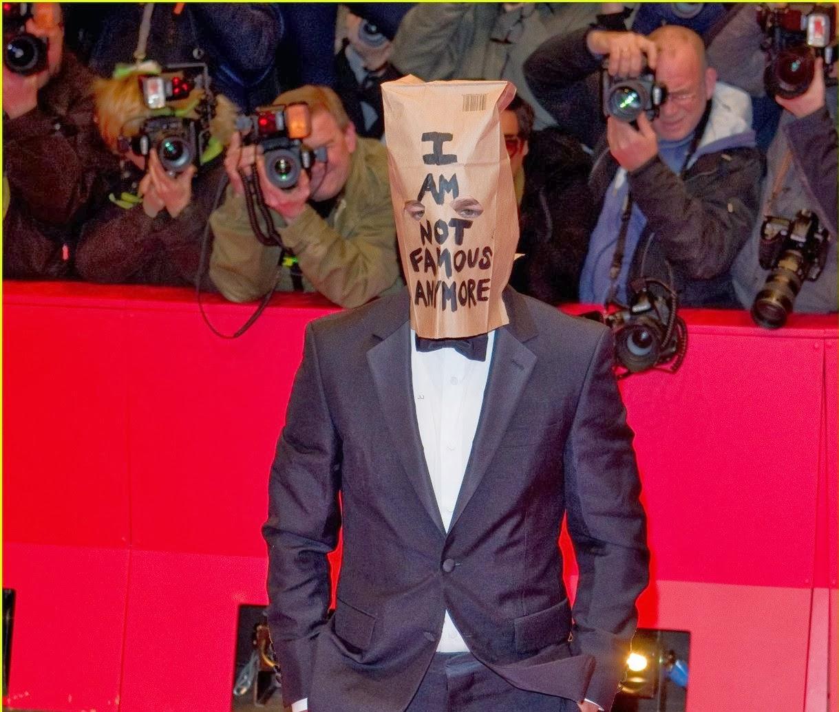 Top 10 Publicity Stunts GONE WRONG - viralnewsbest.com