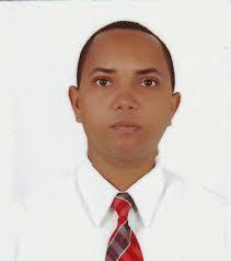 LA PRIMERA OCUPACIÓN NORTEAMERICANA A LA REPUBLICA DOMINICANA. MARTES, 19 DE JULIO DE 2016  PUBLICA