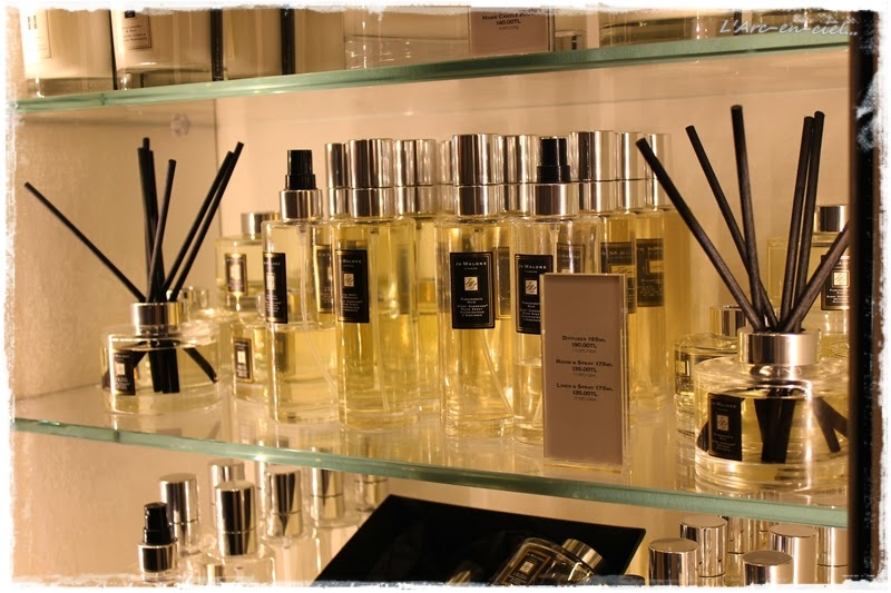 jo malone ma aza turu ve peony blush suede cologne l 39 arc. Black Bedroom Furniture Sets. Home Design Ideas