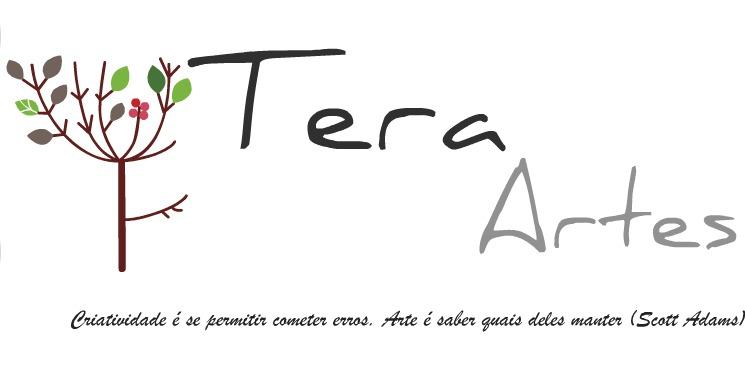 Tera Artes