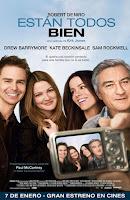 Todos están bien (2009)