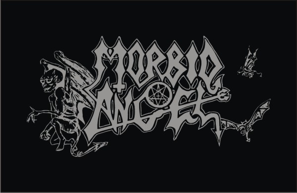 morbid_angel-the_kingdom_come_back_vector