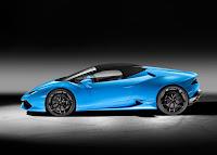 LamborghiniHuracanSpyder-04