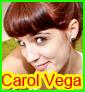 Carol Vega