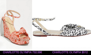 Charlotte_Olympia5_PV_2012