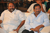 Tippu audio release function gallery-thumbnail-17