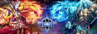 Winterfrost-Legacy