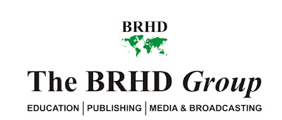 The BRHD Group