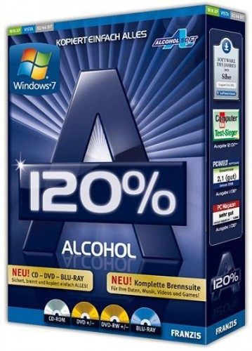 Alcohol 120 2 0 2 4713 final retail