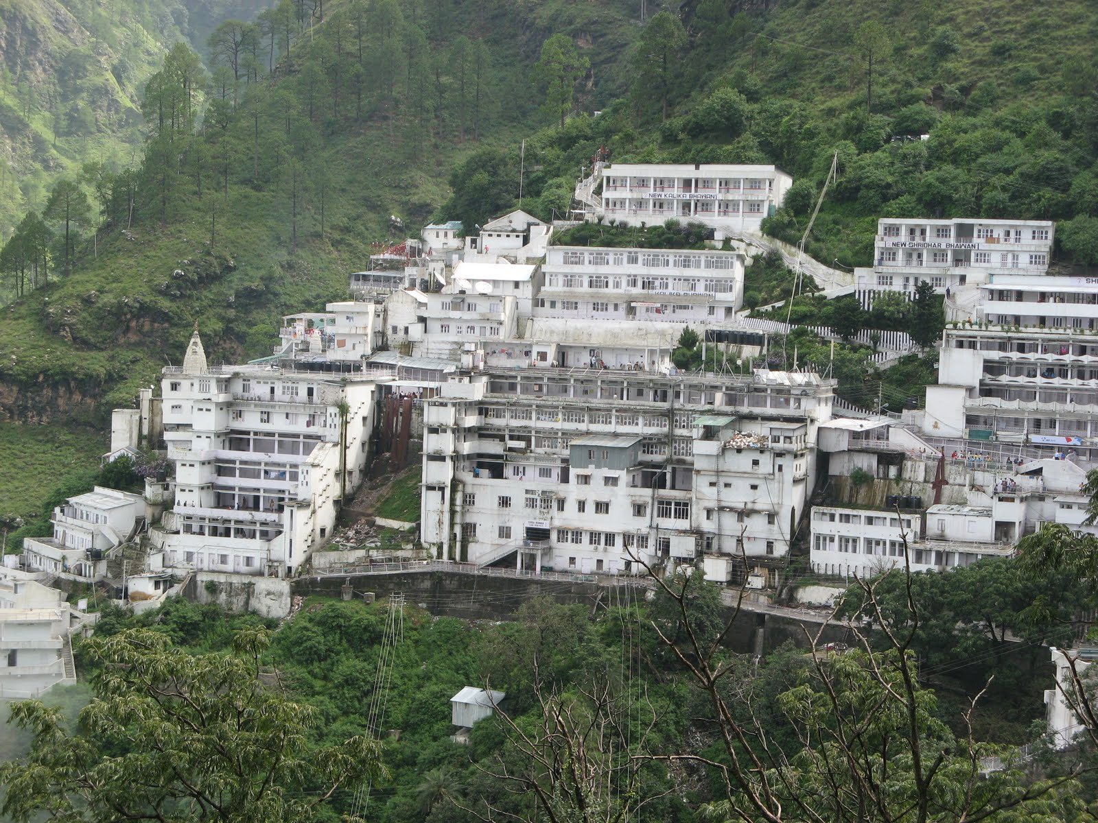 vaishno devi helicopter package with Mata Vaishno Devi Temple In Jammu on Shree Kedarnath Badrinath Yatra moreover Mata Vaishno Devi Helicopter Package Ex Katra together with Shikhar Nature Resort Uttarkashi as well Mata Vaishno Devi Package By Helicopter besides Vaishno Devi Yatra With Offer And Benefits.