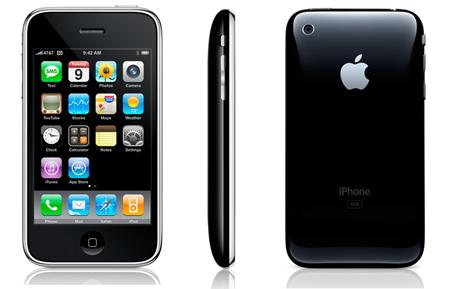 Kumpulan Daftar Harga Handphone Apple Terbaru 2014