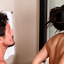 10 Posisi Seks Gapai Orgasme Dahsyat