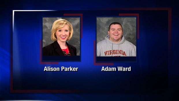 Suspeito de assassinar repórteres ao vivo é preso na Virgínia