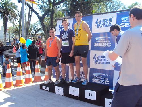 Circuito Sesc De Corridas Etapa Pelotas : Corra ° competição circuito sesc de corridas etapa