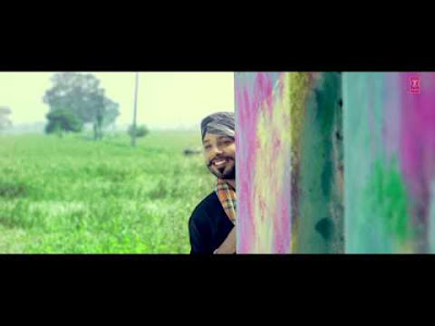 Hawawaan Veet Baljit mp3 download video hd mp4