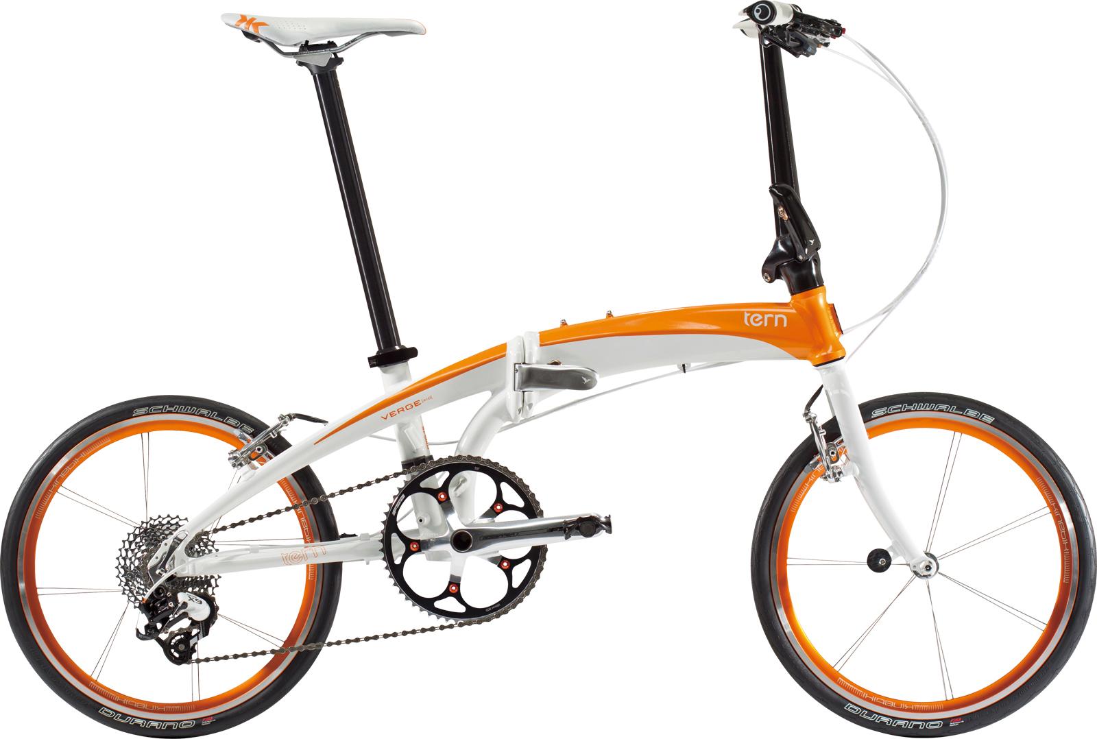 自転車の 自転車 西宮市 販売 : ... (兵庫県西宮市