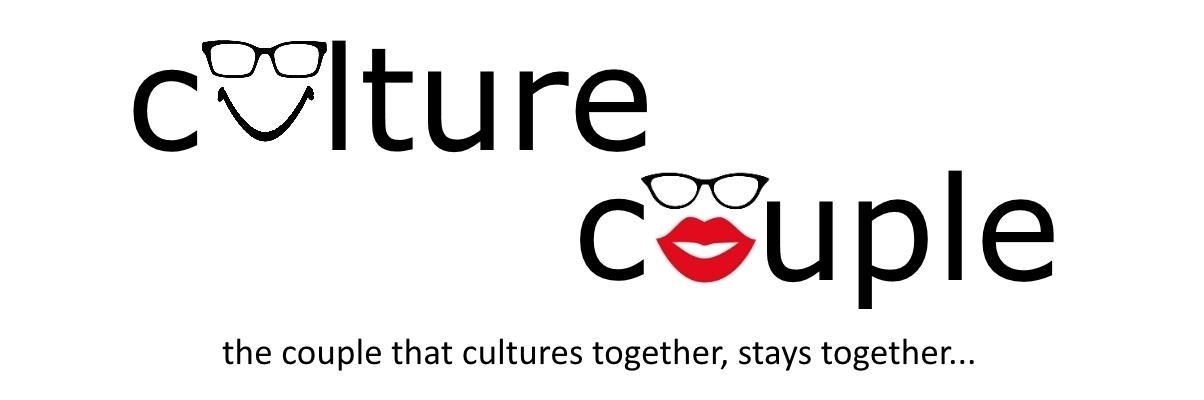 Culture Couple
