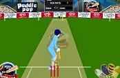 Quick Cricket