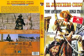 EL JUSTICIERO CIEGO (BLINDMAN)