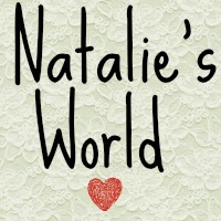 Natalie's World
