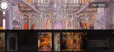 http://www.google.com/culturalinstitute/collection/patmos-monastery?museumview&projectId=art-project