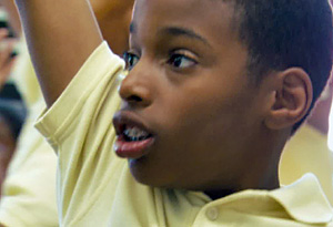 """waiting for superman documentary portrays teachers The film, waiting for """"superman"""" by davis guggenheim focuses on a key scene that is centered on the affects of teacher tenure and the teacher union contracts."""