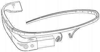 Precio Google Glass, Google Glass, Proyecto Google Glass