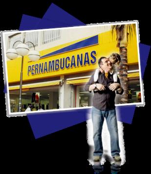 Lojas%2BPernambucanas Liquidação e Saldão das Lojas Pernambucanas 2014