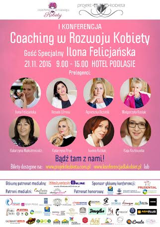 www.projektkobieta.com.pl