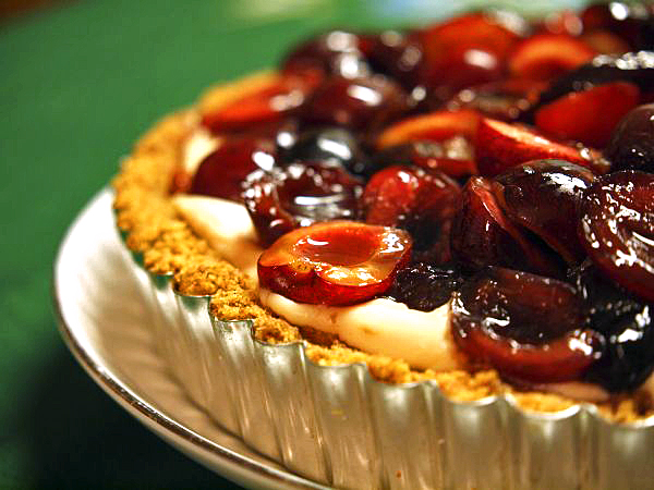 ... tart cherry amaretto tart cherry amaretto tart cherry amaretto tart