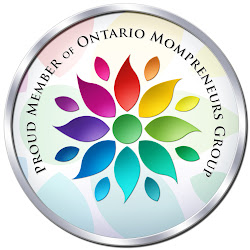 newmarket mompreneurs