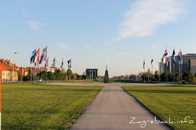 900 godina grada Zagreba