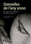 'Donzelles de l'any 2000'