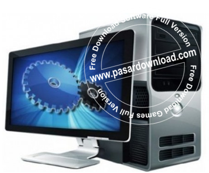 Free Download Software Shutdown v7.2.1