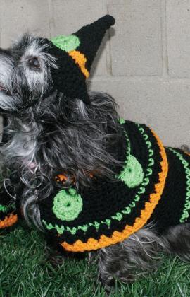 Miss Julia's Vintage Knit & Crochet Patterns: Free Patterns