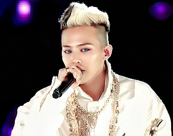 8 Hairstyles By GDragon That Are So Good And   Koreaboo