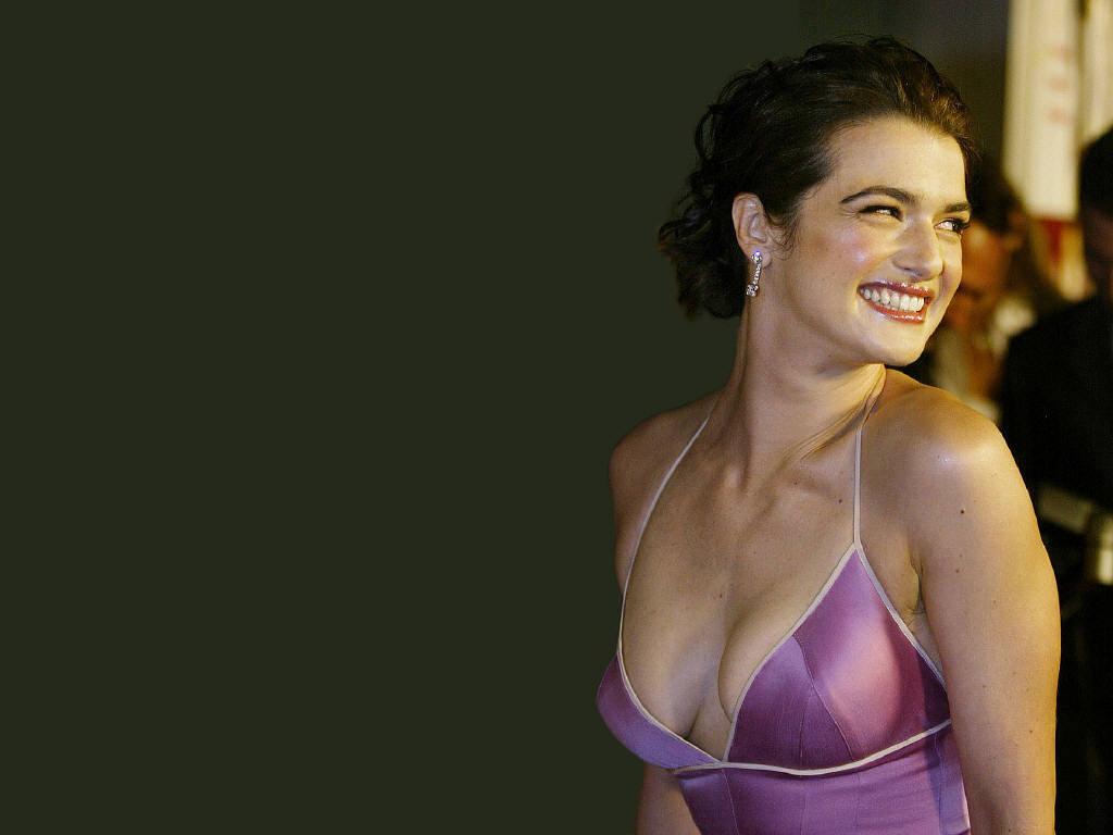 http://3.bp.blogspot.com/-3tN7NNMQH60/TwSmd7GbbxI/AAAAAAAACMQ/aPMhBaJwXXs/s1600/Rachel+Weisz4.jpg