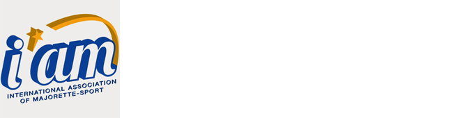 International Association of Majorette-Sport