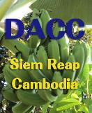カンボジアDACCホームページ