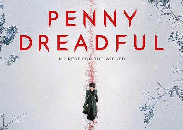 penny-dreadful-critica-temporada-2-eva-green