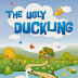 The Ugly Duckling - Free Kindle Fiction