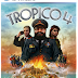 Reif für die Insel: Tropico 4