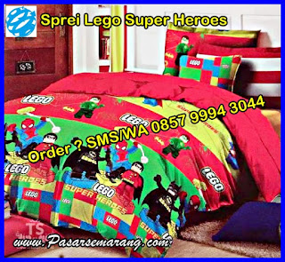 Sprei Super hero, Sprei Anak Motif Super Hero. Gorden Motif Super Hero